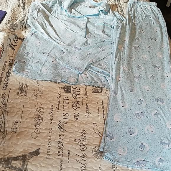 Karen Neuberger Intimates   Sleepwear  dabeea9d1